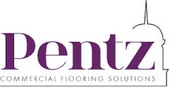 pentz-logo.png